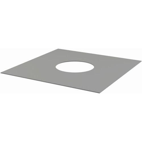 AlcaPlast AIZ1 Andicht Manschette Abdichtvlies 300x300mm   für APV