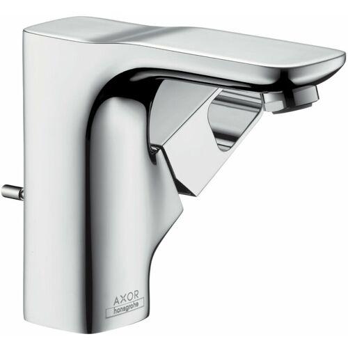 Hansgrohe Axor Urquiola Einhebel Waschtischmischer für Handwaschbecken