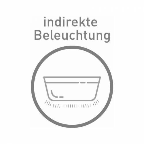 SANYCCES Beleuchtung für Badewannen - Sanycces