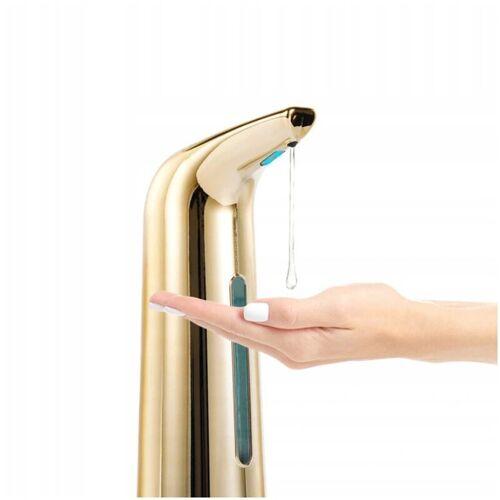 betterlife Touchless Automatischer Seifenspender 400 ml Automatischer