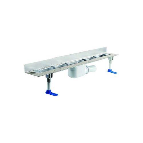 DALLMER Duschrinne CeraLine W 900 mm, DN 50, 520159