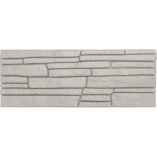 MARBET DESIGN Dekorsteine   Steinoptik   Styroporplatten   Verblender   48x18cm