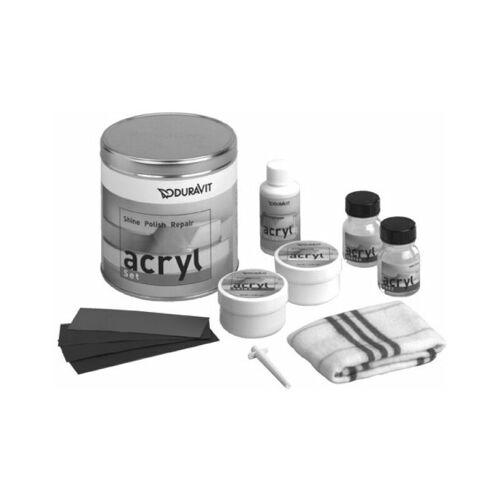 Duravit Pflege- und Reparaturset für Acryl Badewannen - 790302000000000