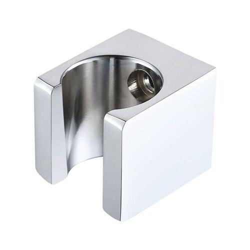 BEARSU Duschkopfhalterung Brausehalter Handbrause Halterung Duschkopf Dusche