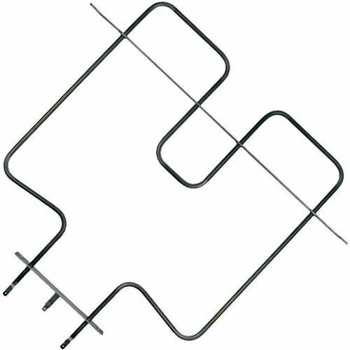 Whirlpool Ersatzteil - Heizelement Oberhitze - IGNIS, IKEA LADEN, BAUKNECHT,