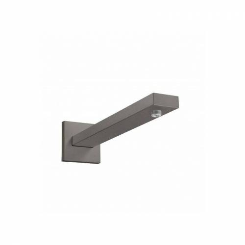Hansgrohe Brausearm Square 389 mm BBC-'41064537' - Hansgrohe