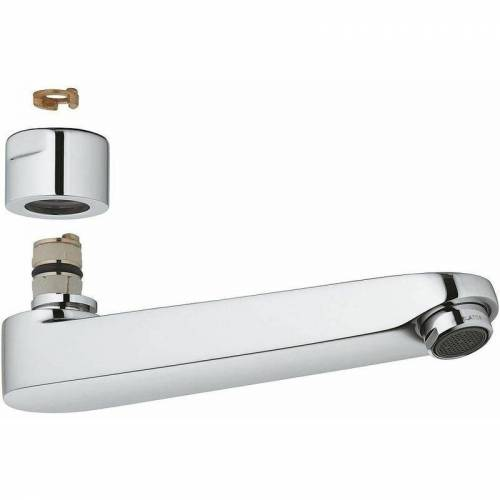 Grohe - Grohe-Schnabel -