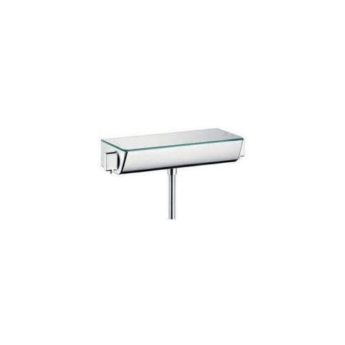 Hansgrohe HG Select Thermostate 1155 - HANSGROHE