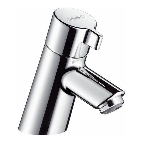Hansgrohe HG Standventil DN 15 f Handwaschbecken chr - Hansgrohe