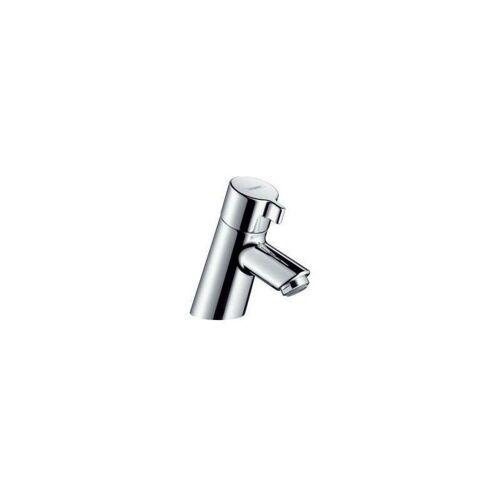 Hansgrohe Standventil Standventil DN 15, für Handwaschbecken chrom - Hansgrohe