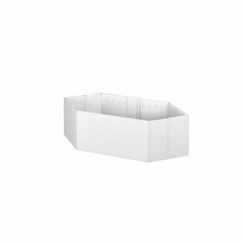 Poresta Systems - Poresta Bwt Compact 6-Eck KA Twin Pool 1700x1000