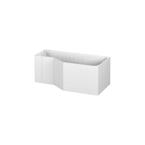 Poresta Systems - Poresta Bwt Compact rechts BE Pool 1 1610x1020