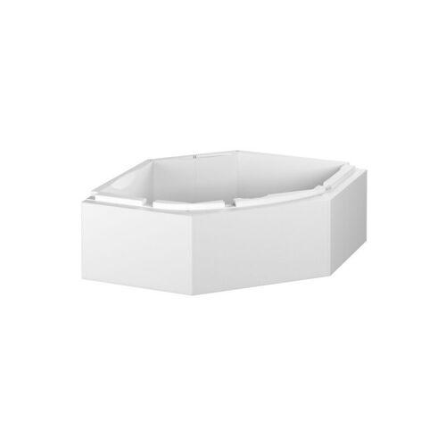 Poresta Systems - Poresta Bwt Compact rechts BE Pool 2 1640x960