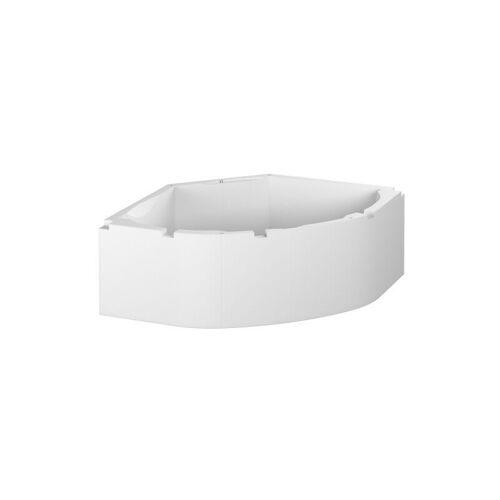 Poresta Systems - Poresta Bwt Compact links BE Pool 3 1600x1130