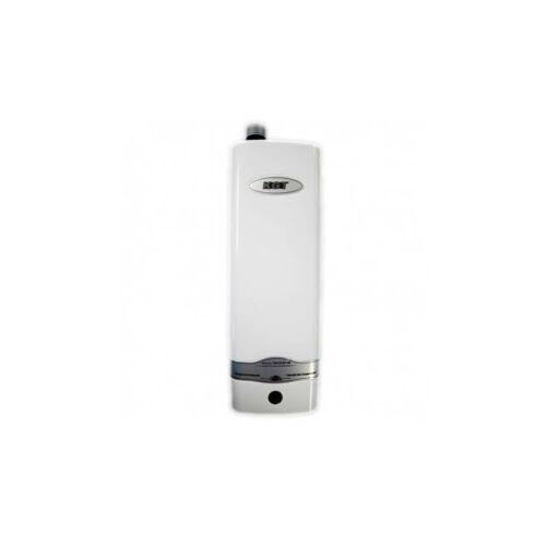 DESINEO® Snapshot-Mini-Durchlauferhitzer 3Kw KGT für Spüle / Waschbecken 1