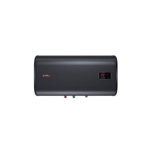 Thermex ID 80 H Smart - Thermex