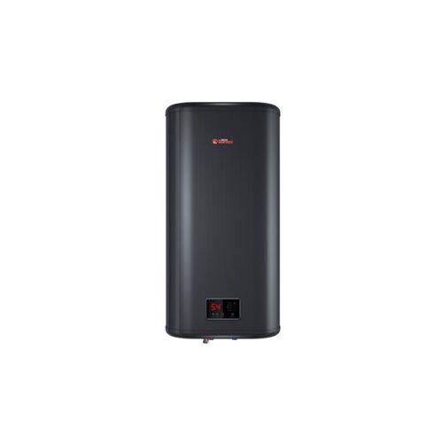 Thermex ID 80 V Smart - Thermex