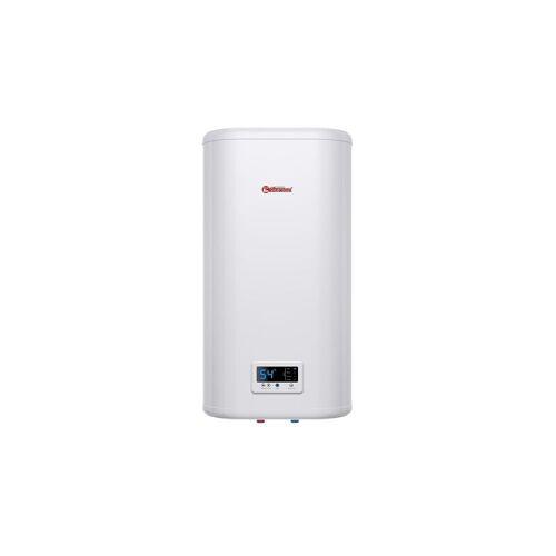 Thermex IF 50 V Pro Flach Warmwasserspeicher