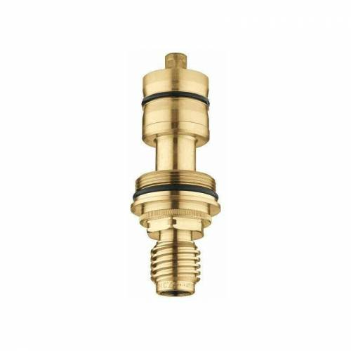 Grohe Thermoelement 3/4' Dehnstoffelement 47310000 - Grohe