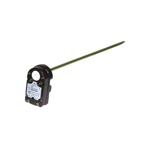 Ariston Thermostat mit Metallstift RESTER TAS 370 einphasig : 696008 - Ariston