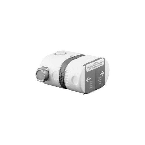 Kludi - Thermostat Unterputz Thermostatkörper dn 20 Unterputz Rohbau