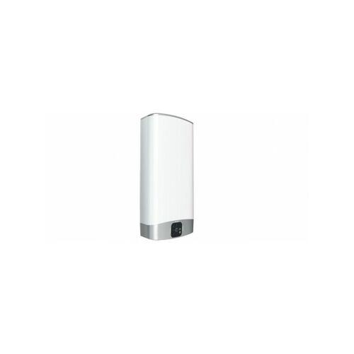 Ariston Warmwasserspeicher VELIS EVO 100 EU, 100 l, 1,5 kW, wand,