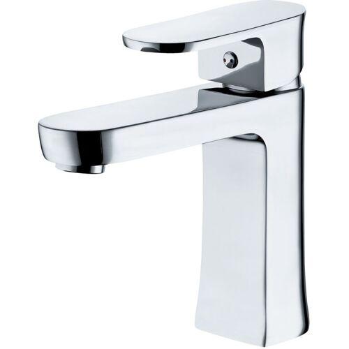 Sanlingo - Waschbecken Waschtischarmatur Armatur Wasserhahn