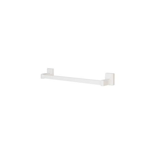 XIMAX Handtuchhalter magnetisch, in Weiß Länge 500 mm - Ximax