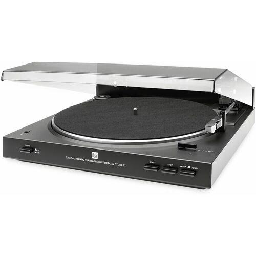 DUAL Plattenspieler DT 230 BT - Dual