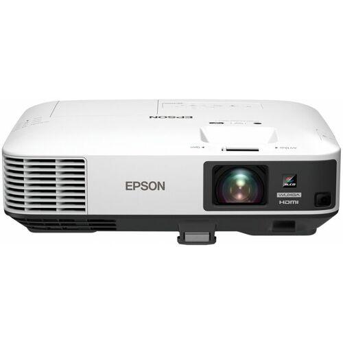 Epson EB-2250U Full HD WUXGA Beamer 5000 Lumen HDMI/MHL/VGA/USB/Cinch