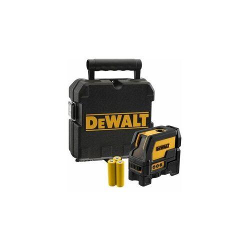 DeWalt Linienlaser DeWalt DW0822
