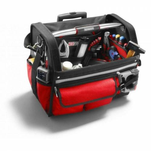 FACOM Stoffbox auf Rädern FACOM - BS.R20PB