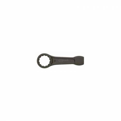 Kstools - KS Tools Schlag-Ringschlüssel, 210 mm