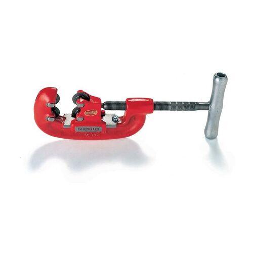 RIDGID Rohrabschneider 20 - 50 mm 455 mm Stahlrohre - Ridgid