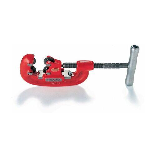 RIDGID Rohrabschneider 20-50mm Stahlrohre - Ridgid