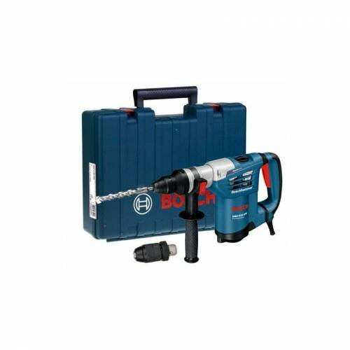 Bosch Bohrhammer Bosch GBH 4-32 DFR Set