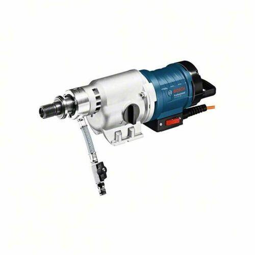 Bosch Diamantbohrmaschine GDB 350 WE