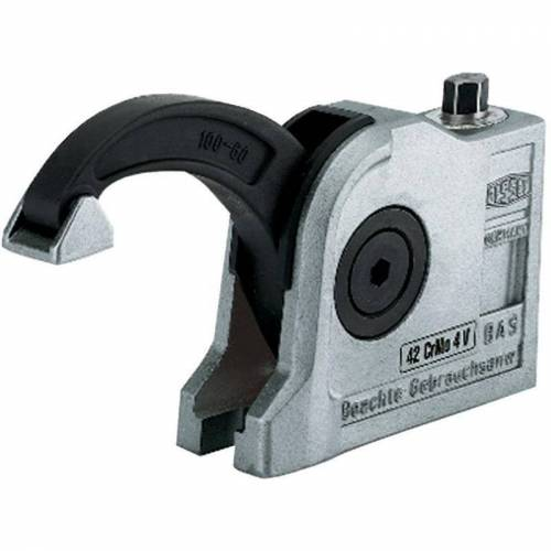 BESSEY COMPACT Spanner BAS-C 10-6 - Bessey