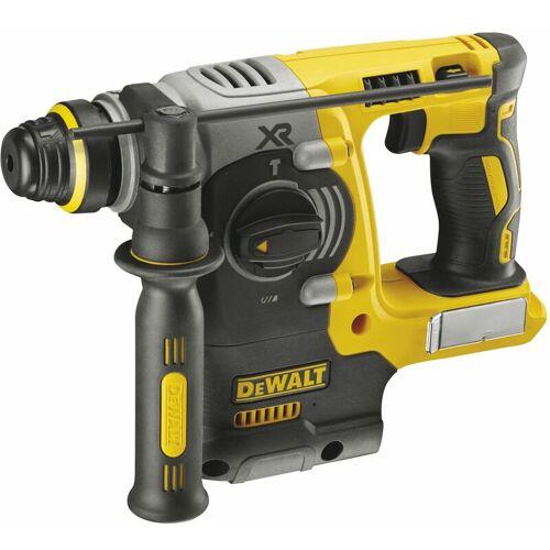 DeWalt Akku-Bohrhammer DCH273NT 18.0V - Dewalt
