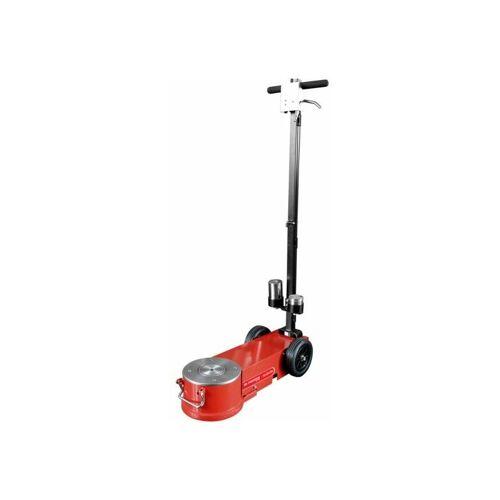 FACOM Hydropneumatischer Wagenheber, 10-25-50t - DL.1050 - Facom