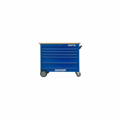 GEDORE Rollwerkbank - 1507 XL 50001 - Gedore