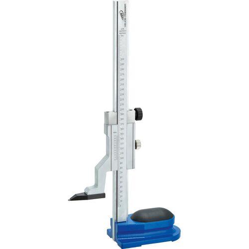 HP Höhenmesser / Höhenmessgerät mit Zahnstange 1000mm