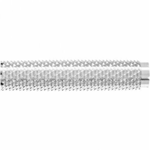 PFERD Hartmetallfeile HMF 1250