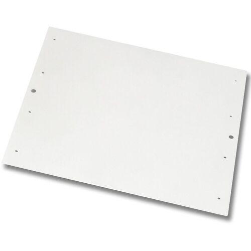 DENQBAR Polyurethanmatte für Rüttelplatte DQ-0216 - DENQBAR