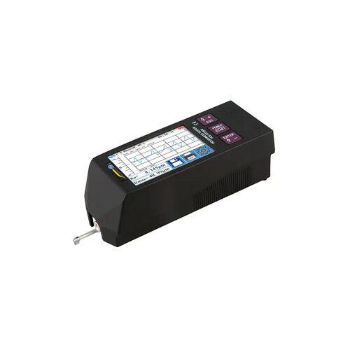 Pce Instruments - Rauhigkeitsmessgerät / Rauheitsmesser PCE-RT 2300