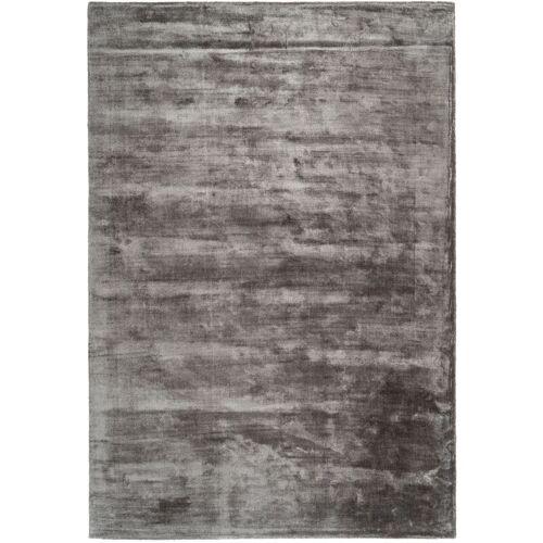 One Couture - Teppich Modern Seidig Schimmernd Wohnzimmer Teppiche