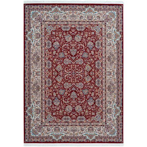 One Couture - Orientalischer Teppich Fransen Teppiche Orientalisch