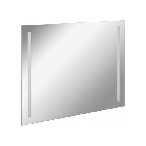 FACKELMANN LED Spiegel 100 cm-'84515' - Fackelmann