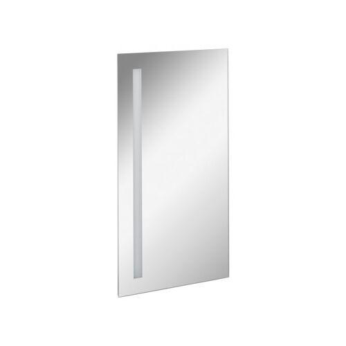 FACKELMANN LED Spiegel 40 cm-'84512' - Fackelmann