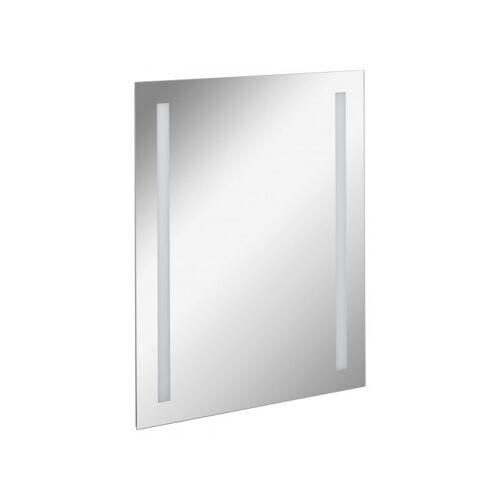 FACKELMANN LED Spiegel 60 cm-'84503' - Fackelmann